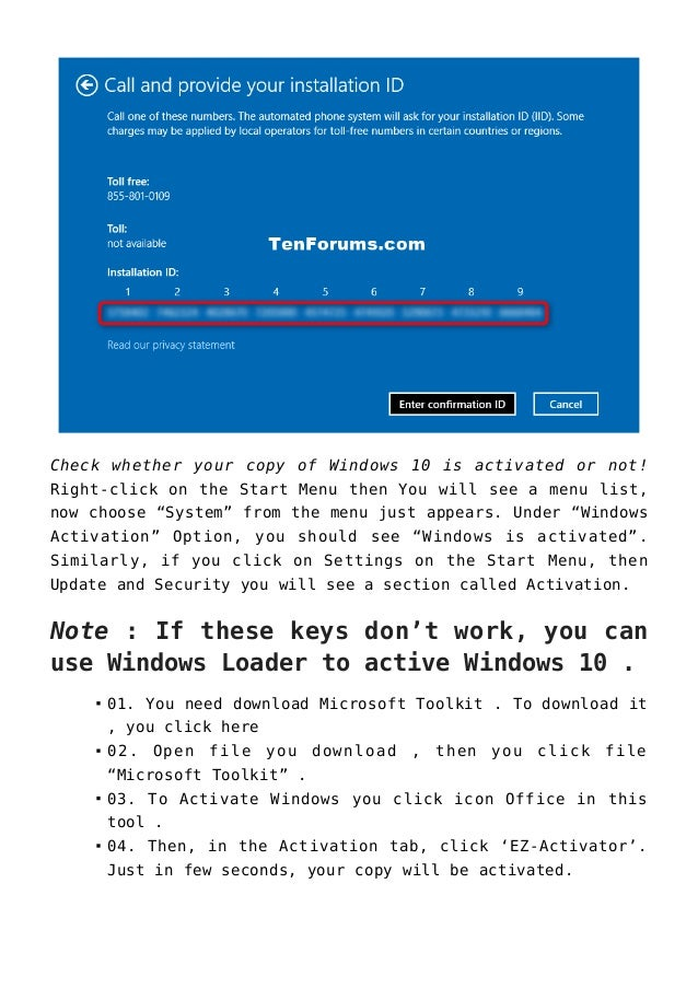 how to purchase windows 10 product key