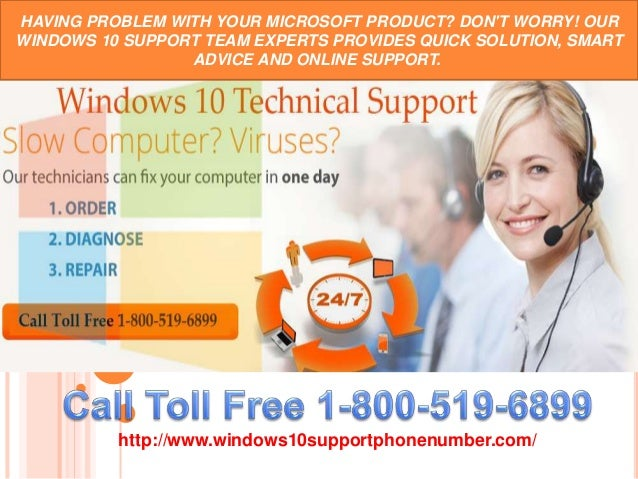 HAVING PROBLEM WITH YOUR MICROSOFT PRODUCT? DON'T WORRY! OUR WINDOWS 10 SUPPORT TEAM EXPERTS PROVIDES QUICK SOLUTION, SMAR...