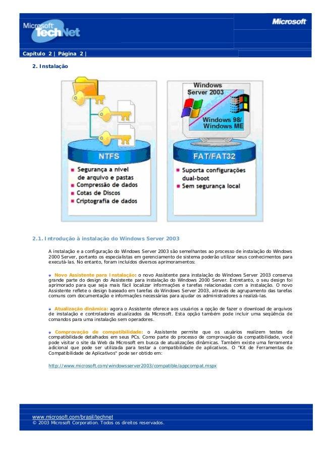 PROFESSIONAL 2000 1-2CPU WINDOWS TÉLÉCHARGER