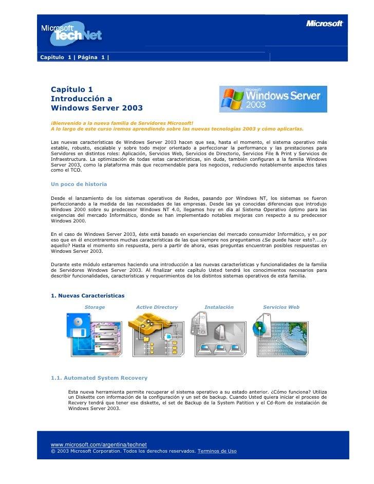 www.microsoft.com/argentina/technet
