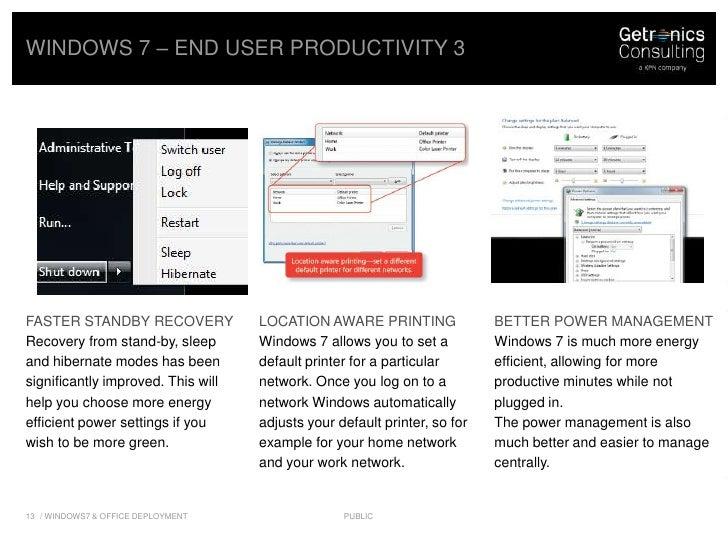 how to get wintmaker windows 7