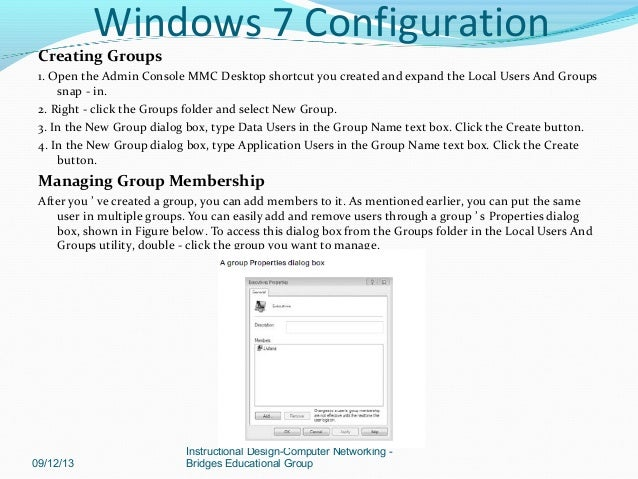 how to change the lofcal backup folder windows7 itune