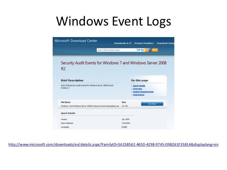 microsoft com downloads