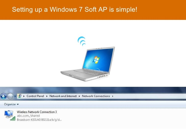 4321AG WIRELESS DRIVERS WINDOWS 7 (2019)