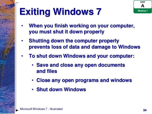HyperTerminal Alternatives for Windows 7/8/10