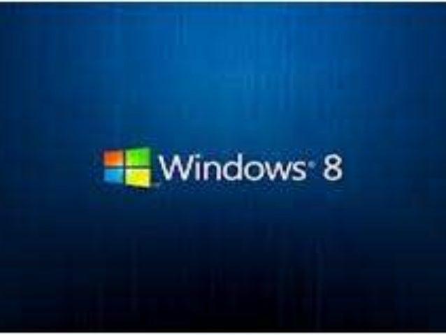 1970 – Máquinas de escrever.1975 – Fundada a Microsoft por Bill Gatese Paul Allen.Primeiro produto desenvolvido: Versão do...