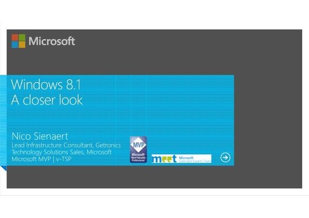 Microsoft NDA Confidential