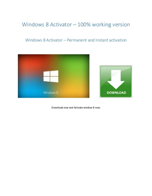 Vps windows instant activation - Portfolio protection