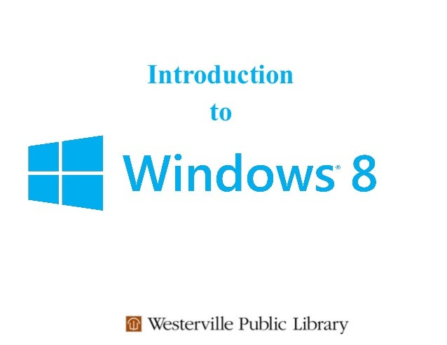 Windows 8 archives page 2 of 4 top windows tutorials | top.