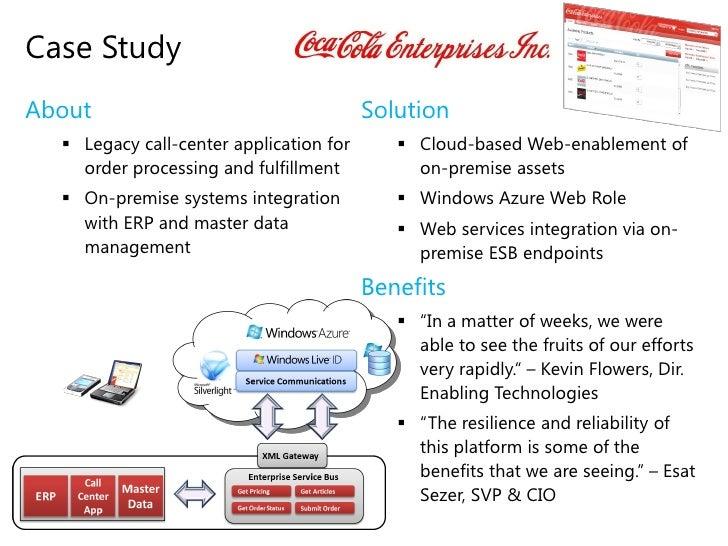 "Application Services<br />""Dublin""<br />""Velocity""<br />Frameworks<br />""Geneva""<br />Security<br />Access Control<br />Pr..."