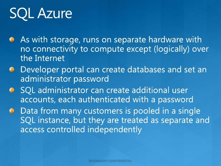 windows azure security Azure services network security groups virtual machines storage accounts  guest os ('user space') linux syslog windows events (etw) application.