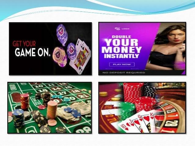 casino platform online