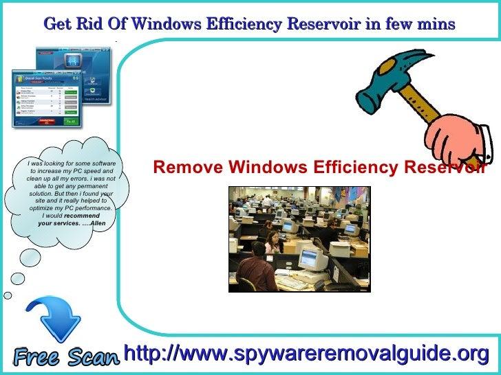 GetRidOfWindowsEfficiencyReservoirinfewmins      GetRidOfWindowsEfficiencyReservoirinfewmins             ...