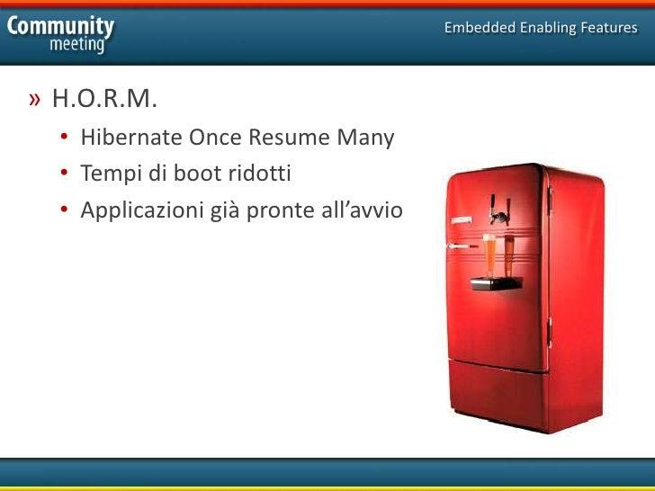 Windows XP Hibernation and Sleep advantages     Rohos Annabooks
