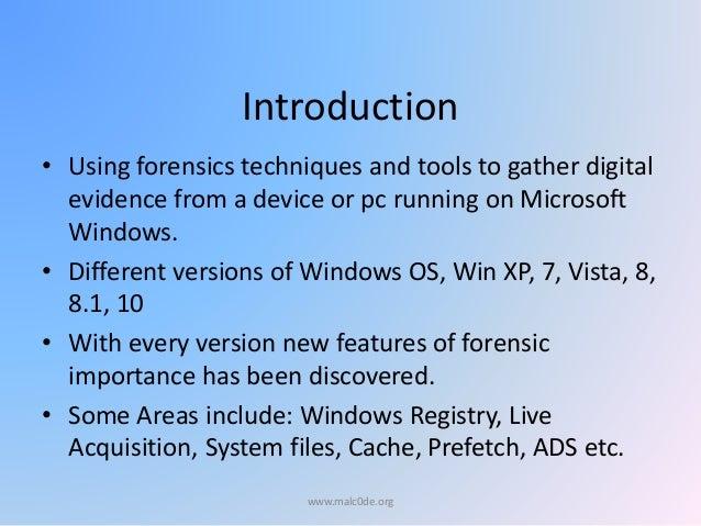 windows 8.1 hiberfil.sys size