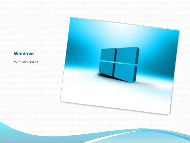 Windows loader