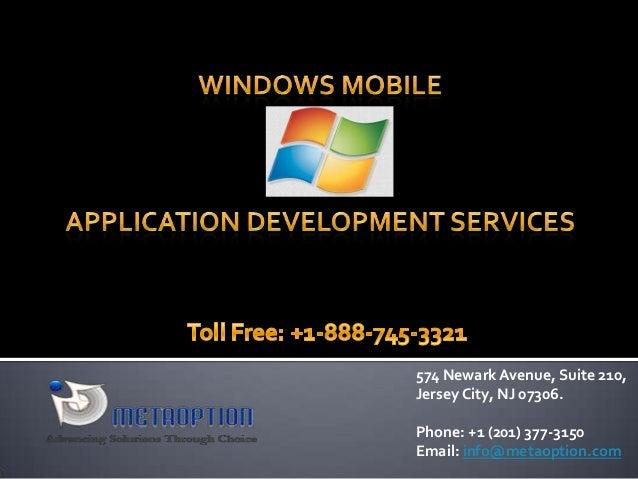 574 Newark Avenue, Suite 210, Jersey City, NJ 07306. Phone: +1 (201) 377-3150 Email: info@metaoption.com