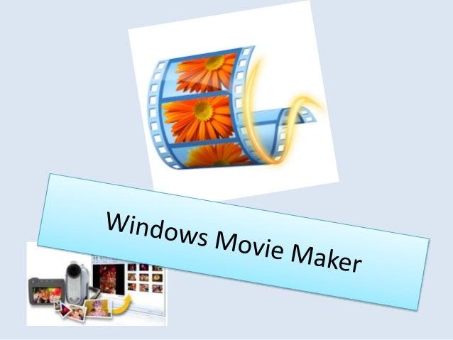 Télécharger le logiciel