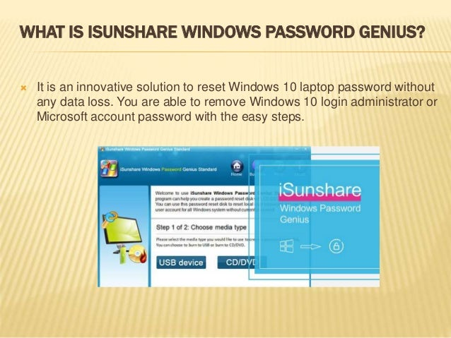 how to unlock laptop with microsoft account