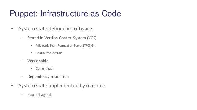 patch management software definition