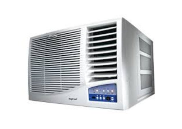 Window Split AC Unitary Cost Central Air Conditioner prices Cost in