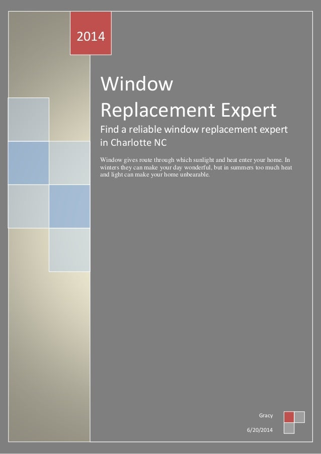 window replacement charlotte nc window replacement expert find reliable window replacement expert in charlotte nc gives route through windows