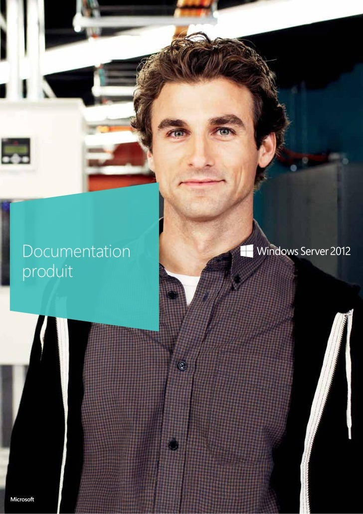 Documentationproduit