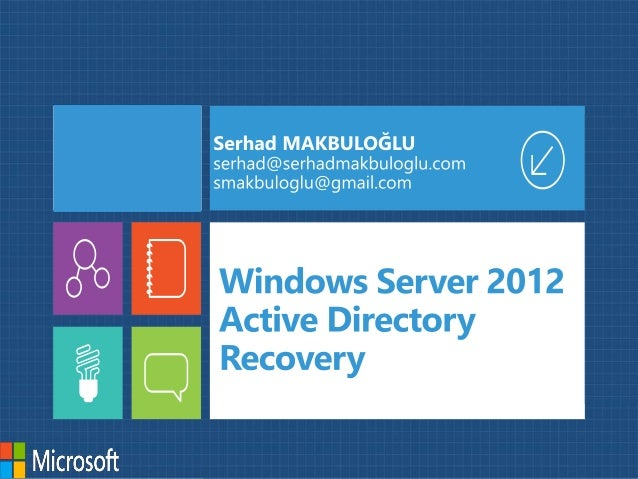 Windows Server 2012 Active Directory Recovery. Treatments For Arthritis Sentra Nissan Price. Va Home Improvement Loan Programs. Malaysia Airline Alliance Best Credit Rewards. Scardina Home Services List Of Colleges In Md. Driving Classes Online Free Ids Alarm System. Hotel Union Square In San Francisco. Dish Network Hd Packages New Ulm Auto Dealers. Dish Network Flushing Ny Room 960 Hartford Ct