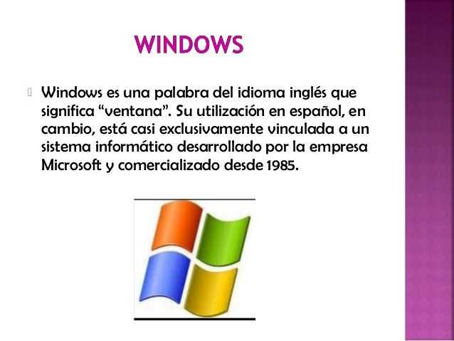 7 windows software comercial y mac os for Que significa hardware