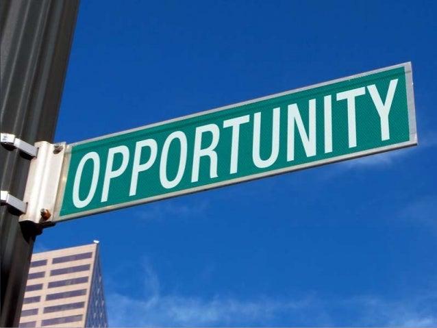 Introduction au Windows StoreNouvelles opportunités               Langages