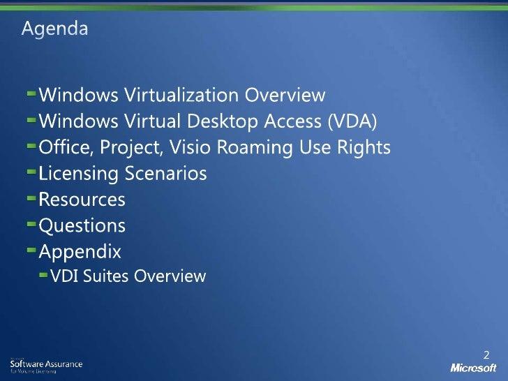 Allowing Remote Desktop Windows  Home Premium