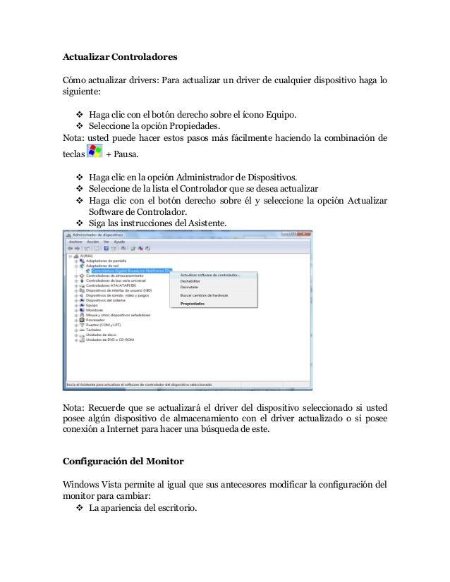 descargar controlador de red para windows 8 gratis