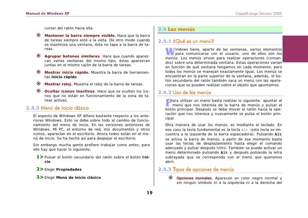 Combinar varios pdf en uno solo sin Programas y Gratis