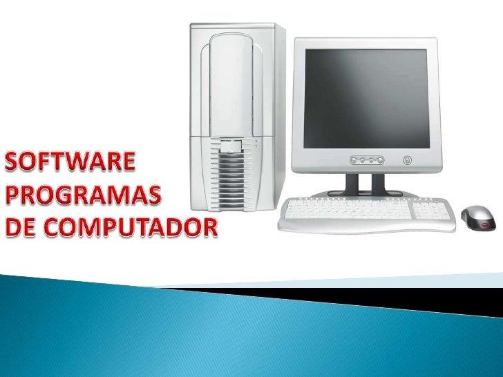    Um programa de computador pode ser definido como    uma série de instruções ou declarações, em forma    aceitável pelo...