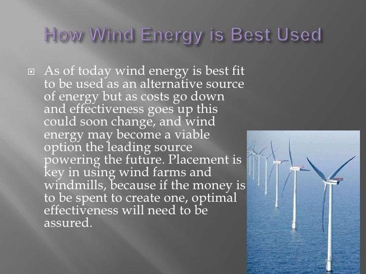 https://image.slidesharecdn.com/windpowerpresentation-100311140608-phpapp01/95/wind-power-point-presentation-14-728.jpg?cb\u003d1268316422