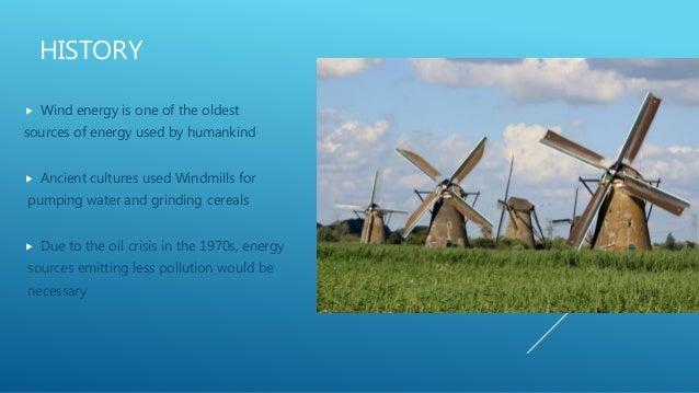 Ppt – wind turbine blade design powerpoint presentation | free to.