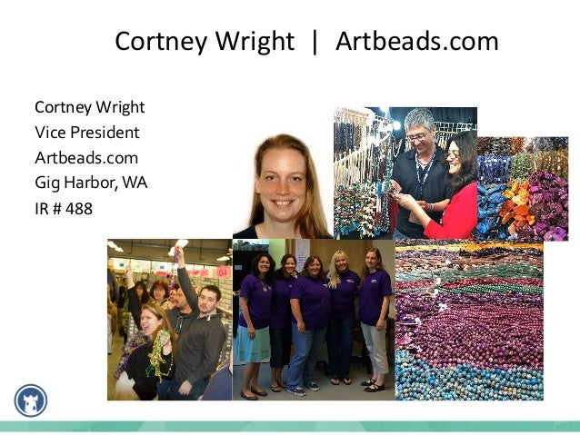 Artbeads.com  Stocks  a  Wide  Variety  of  Products