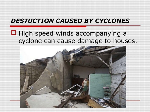 winds storms and cyclones These winds carry water droplets upwards, where they freeze and fall down   formation of clouds, storms and cyclones is shown in the following flow chart:.