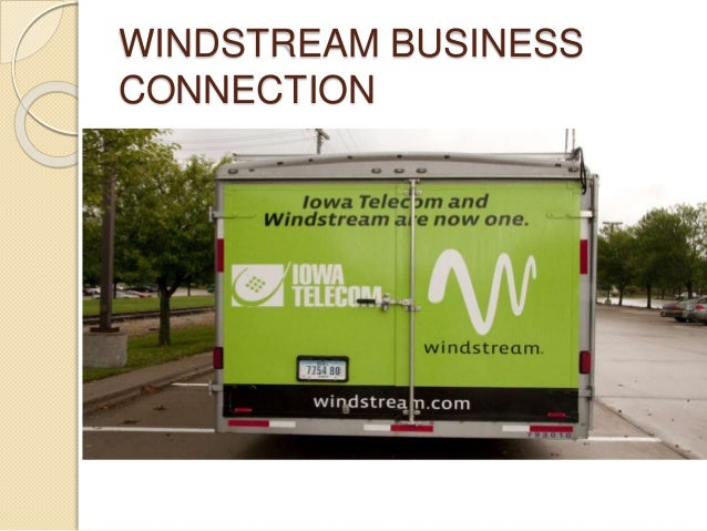 windstream technical support customer service number