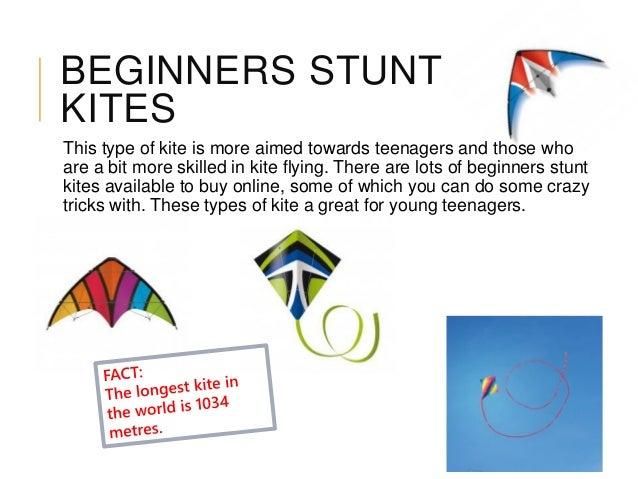 Kids Kites - The Best Kites To Buy Children