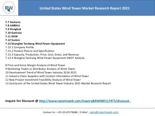 swot of suzlon December 30, 2011 -- boralex inc - power plants and swot analysis the  report  swot analysis – a detailed analysis of the company's strengths,  weakness, opportunities and threats  suzlon unit repower bags contracts  from germany.