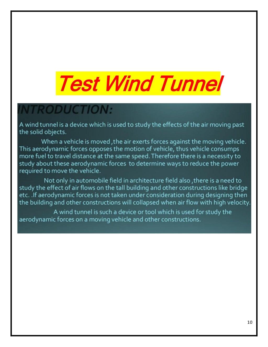 wind-tunnel-building-test-10-1024.jpg
