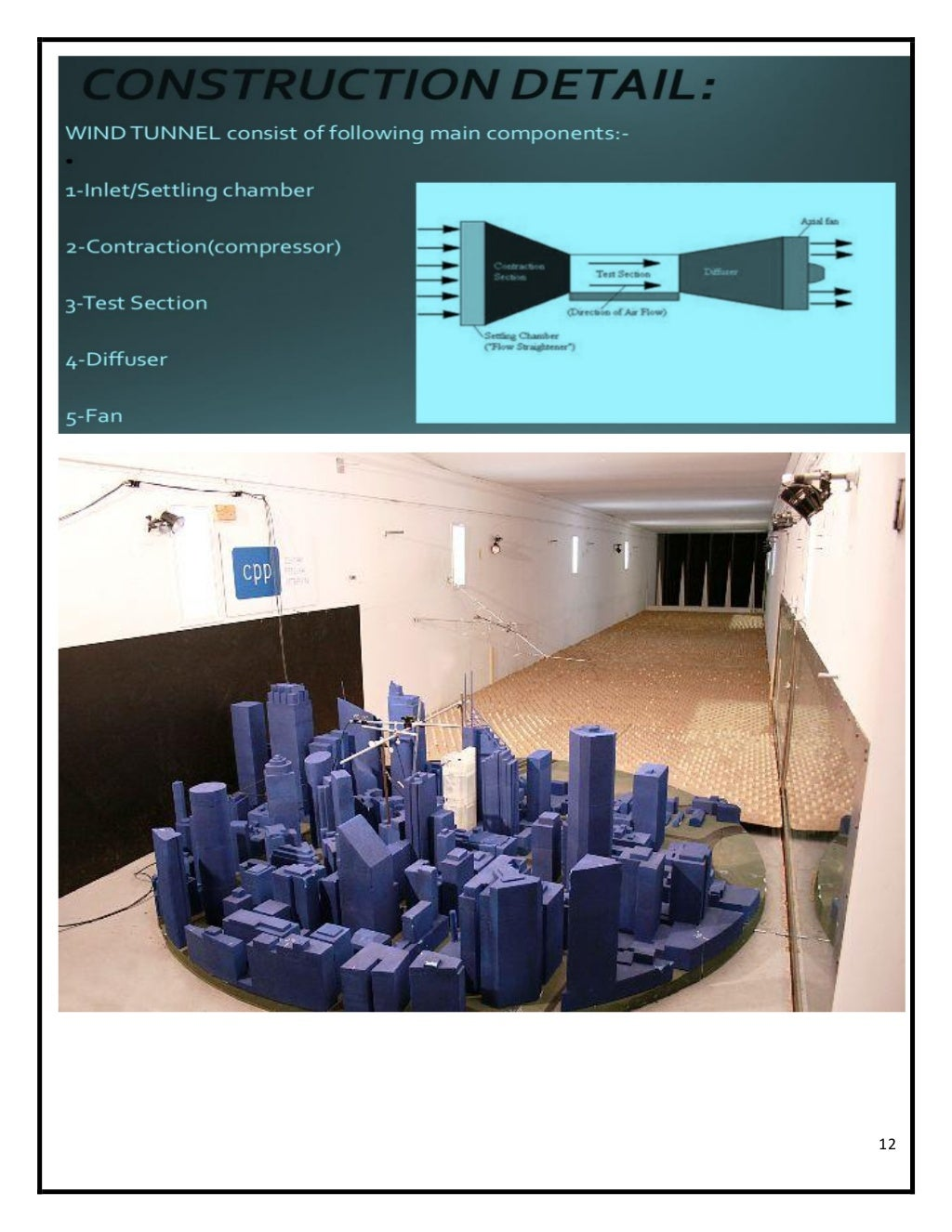 wind-tunnel-building-test-12-1024.jpg