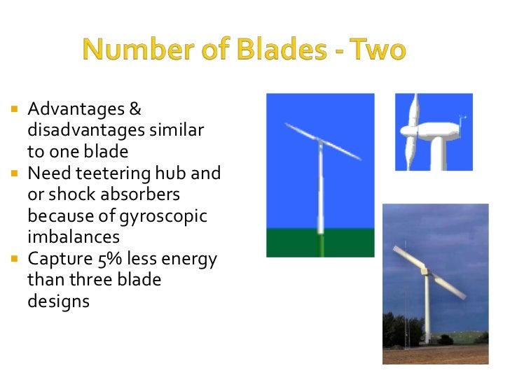 Tower Crane Advantages And Disadvantages : Wind turbine