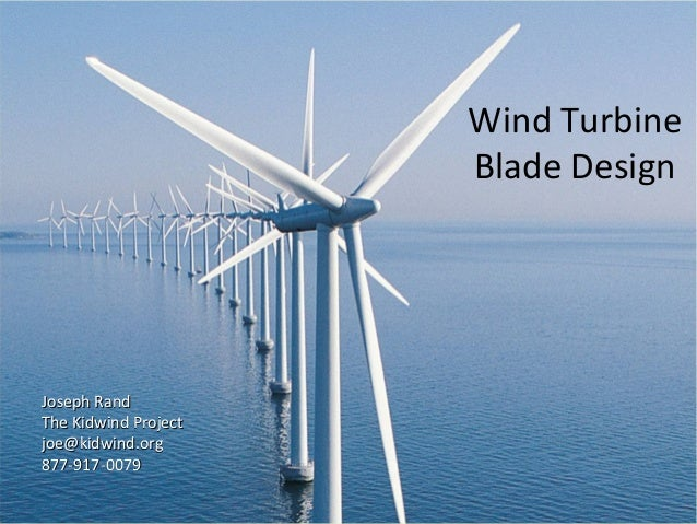 design of wind turbine control Choice of upwind versus downwind configuration affects the choice of yaw  controller and the turbine dynamics, and thus the structural design wind turbines  may.