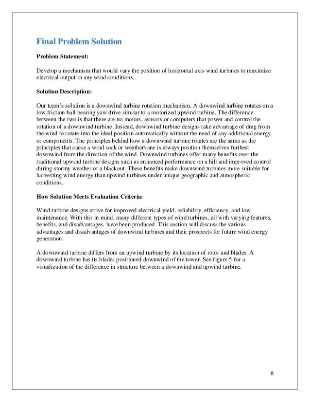 electric motor lab report essay The report describes the development and preliminary investigation of an exper-   this thesis is the outcome of a project titled 'electrical motors for hybrid electric   paper d: j lindström,  thermal model of a permanent-magnet motor for a.