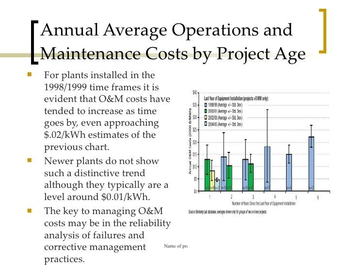 reliability and maintainability wind turbine Final report summary - reliawind (reliability focused research on optimizing wind energy systems design, operation and maintenance: tools, proof of concepts.