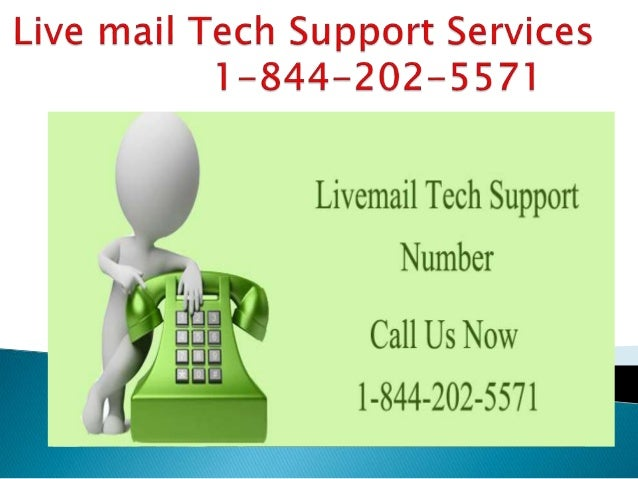 Windows Live mail tech support service through 18442025571 Live mail support phone number