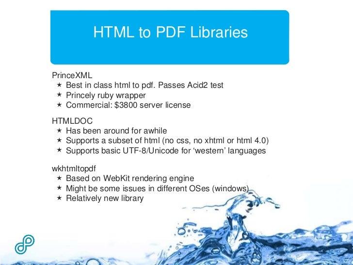 Ruby On Rails Web Mashup Projects Pdf