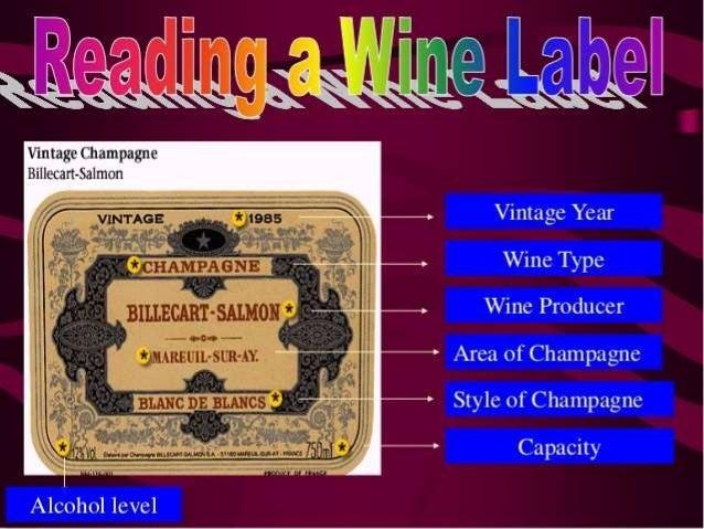 'ct  .  ,, a,, j; .»: c ' i; *;; '.: .;, ..  Vintage Year Wine Type  ; w'; {;. ': r _; .,_-. .'_-_; m« 3.;  Wine Producer ...